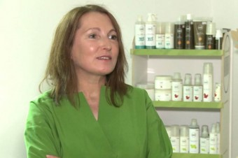 Niska skuteczność i krótka trwałość kosmetyków naturalnych to mit