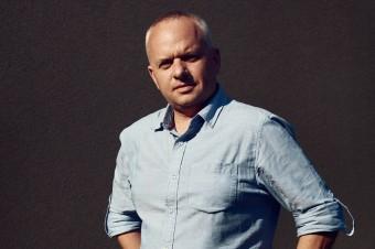 Rozmowa zTadeuszem Czarnieckim, Dyrektorem Marketingu, Wawel SA