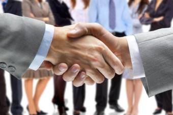Comarch rozpoczyna współpracę z firmą Distribev Orbico