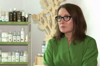 Rynek kosmetyków naturalnych w Polsce rośnie w siłę