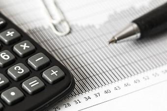 KRDP: ujednolicenie VAT nie musi oznaczać uproszczenia systemu