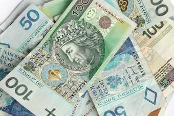 Nowe kontrole ZUS - przedsiębiorcy nie mają z czego zapłacić naliczonych składek