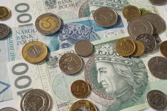 Podwyżkę płacy minimalnej najmocniej odczują małe firmy