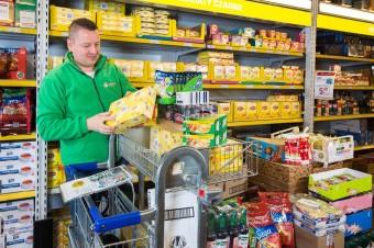 1500 sklepów ODIDO bierze udział w Dniu Własnego Biznesu