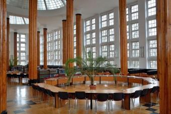 W SGH rusza pierwsza edycja studiów podyplomowych pod patronatem Polskiej Izby Handlu