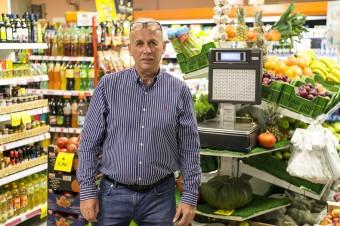 W Grupie Chorten działa już ponad 1160 sklepów