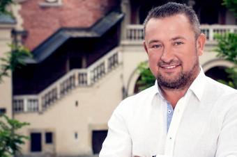 Rozmowa z Wiesławem Włodarskim, FoodCare Group