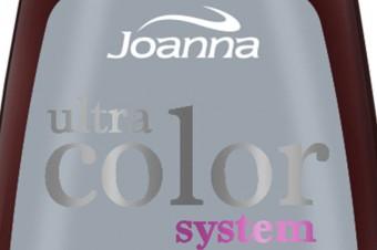Nowości od Laboratorium Kosmetycznego Joanna  – płukanki oraz szampon nadający różowy odcień