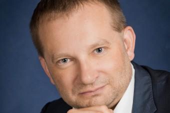 Wywiad z Arturem Kowalczykiem, Dyrektorem Handlowym TAGO