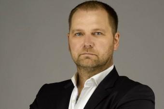 Wywiad z Dariuszem Grochowskim, DrinkFood Sp. z o.o.