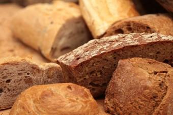 Banki Żywności apelują - nie marnuj jedzenia!