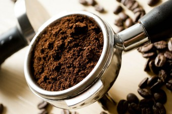Kawa na 1000 sposobów