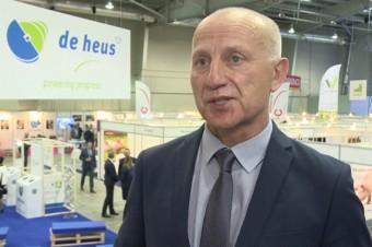 Polacy coraz chętniej wybierają krajową żywność
