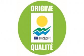 Regiony ultraperyferyjne i oznaczenie jakości produktów z nich pochodzących