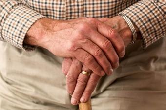 Obniżenie weku emerytalnego spowoduje zmniejszenie świadczeń do 1 tys. złotych