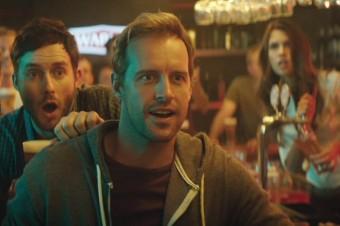 Męski Świat na Planecie Warka w kolejnej odsłonie kampanii reklamowej piwa Warka