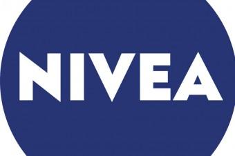 Mobilna sprzedaż w NIVEA z systemami Comarch