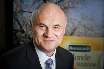 Rozmowa z Markiem Moczulskim, Prezesem Zarządu Bakalland S.A.