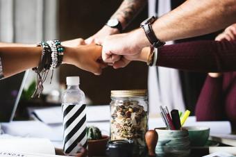 Współpartnerstwo, czyli jak zwiększyć sprzedaż poprzez cross-promocje?