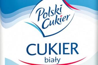Polski Cukier daje początek polskim wypiekom