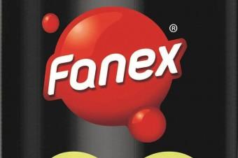 Trzy nowe produkty w ofercie Fanex