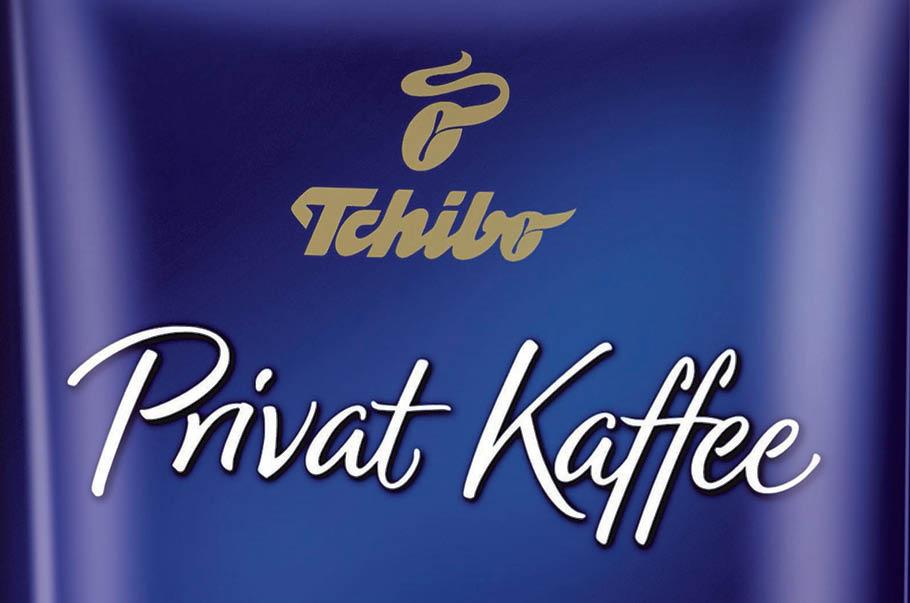 tchibo wprowadza nowe kawy privat kaffee oraz kaw bio z. Black Bedroom Furniture Sets. Home Design Ideas