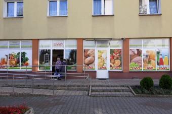 Livio w Wielkopolsce i na Śląsku ma coraz więcej sklepów