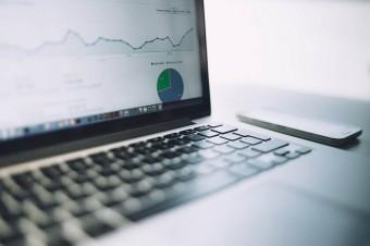 Zaawansowana analityka napędza rozwój cyfrowej gospodarki