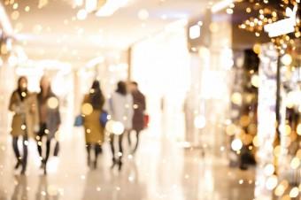 Świąteczny marketing sensoryczny podnosi sprzedaż w sklepach