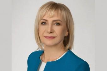 Wywiad z Joanną Kozłowską, Warszawski Rolno-Spożywczy Rynek Hurtowy