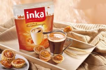 INKA – od początku łączy przyjemne z pożytecznym