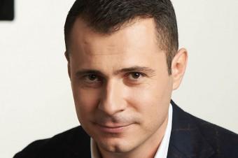 Stoyan Ivanov nowym dyrektorem generalnym Coca-Cola Poland Services