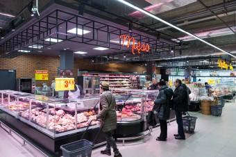 Carrefour PRO – rewolucja w zakupach