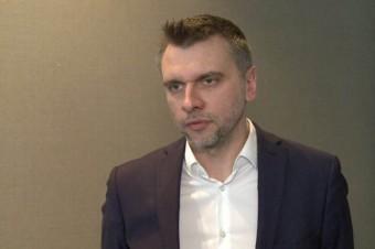 Najwięksi światowi producenci korzystają z polskich opakowań