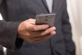Sprzedaż ubezpieczeń smartfonów rośnie o 10 proc. rocznie
