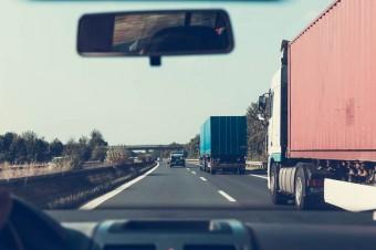 Innowacyjne fotoradary ze sztuczną inteligencją mogą się pojawić na polskich drogach w 2018 r.