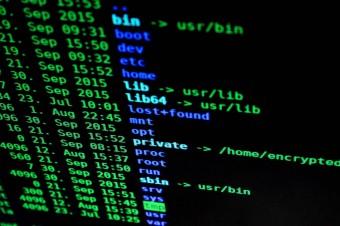 Nowe cyberzagrożenia skłaniają firmy do większego zainteresowania ochroną danych