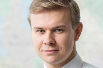 O rynku słodyczy, ważnych zmianach dokonanych w 2017 roku opowiada Darius Saikevičius, p.o. Prezesa Zarządu Mieszko S.A.