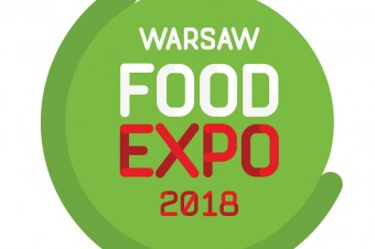 Warsaw Food Expo 2018