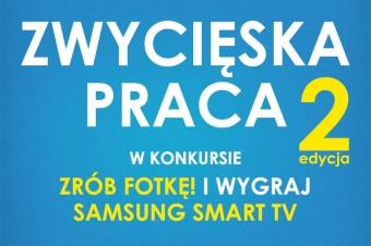 Finał 2. edycji Konkursu!
