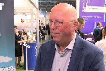 Firmy transportowe krytykują propozycje Brukseli dla branży