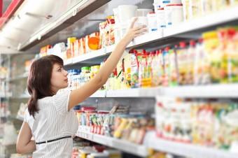 PIH: Sprzedaż w sklepach małoformatowych w grudniu 2017 r.