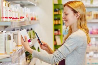 Rynek kosmetyczny pod znakiem innowacji