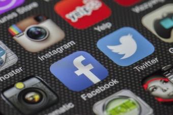 Firmom trudniej będzie dotrzeć do odbiorców przez Facebooka
