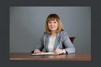 Wydział Handlu SM MLEKPOL ma nowego dyrektora
