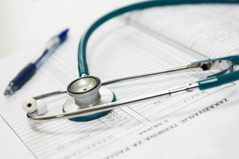 Koszty opieki zdrowotnej będą rosnąć