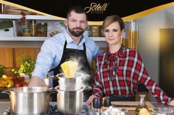 Już od 10-go lutego nowy program kulinarny na antenie Polsatu