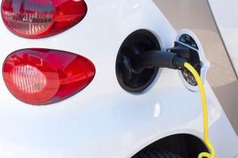 Ustawa o elektromobilności podpisana przez Prezydenta