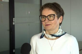 Polacy wydają ponad 40 mld zł na zdrowie z własnej kieszeni