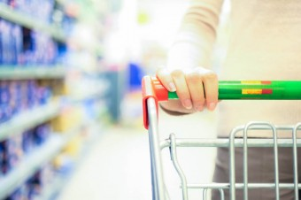 Kontrola IH: małe sklepy - duży problem z cenami
